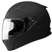 GMAX Cheek Pads for GM48Y Youth Motorcycle Helmet